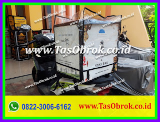 penjualan Harga Box Fiberglass Trenggalek, Harga Box Fiberglass Motor Trenggalek, Harga Box Motor Fiberglass Trenggalek - 0822-3006-6162