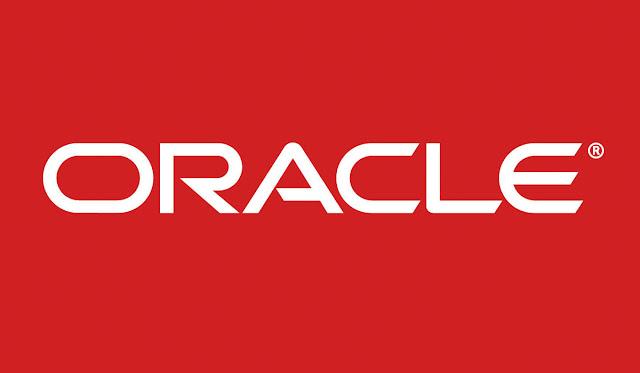 Oracle compra empresa de software em nuvem Ravello Systems