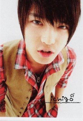Jaejoong+Cute+y+Lips+dbsknights+%2528