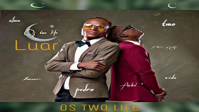 Os-Two-Life-Luar-Kizomba