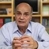 www.seuguara.com.br/Drauzio Varella/Bolsonaro/aglomerações/