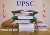 Civil Service Preparation for Beginners - IAS Preparation for Beginners - IAS Preparation Guide for new aspirants - alljobs.co.in