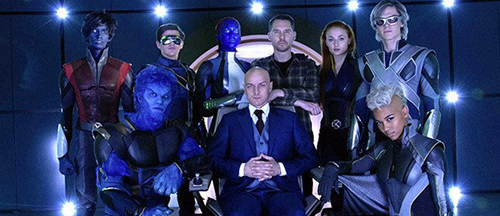 x-men-apocalypse-movie-clips