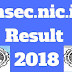 www.ahsec.nic.in Result 2018 Direct Link by Assam HS Council