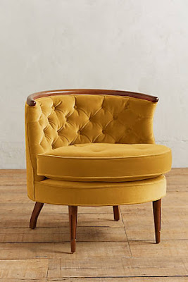 Anthropologie Favorites Bohemian Chairs Chaises Daybeds