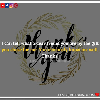Thank youThank you quotes for birthday wishes | Thank You Messages for Birthdays | Thank you messages for birthdays | Birthday thanks message quotes for birthday wishes | Thank You Messages for Birthdays