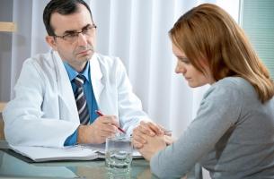 Remédio para síndrome do pânico - Medicamento