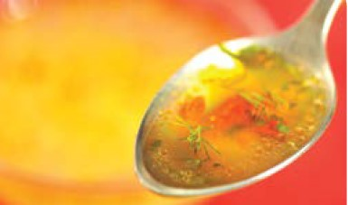 Vegetable Stock, Beef Stock and Chicken Stock Recipes