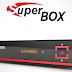 Atualização Modificada Superbox BENZO + Plus  03/08/2017