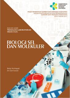 Buku Biologi dan Molekuler - Download Ebook Biologi Gratis