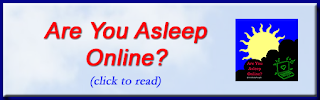 http://mindbodythoughts.blogspot.com/2017/06/are-you-asleep-online.html