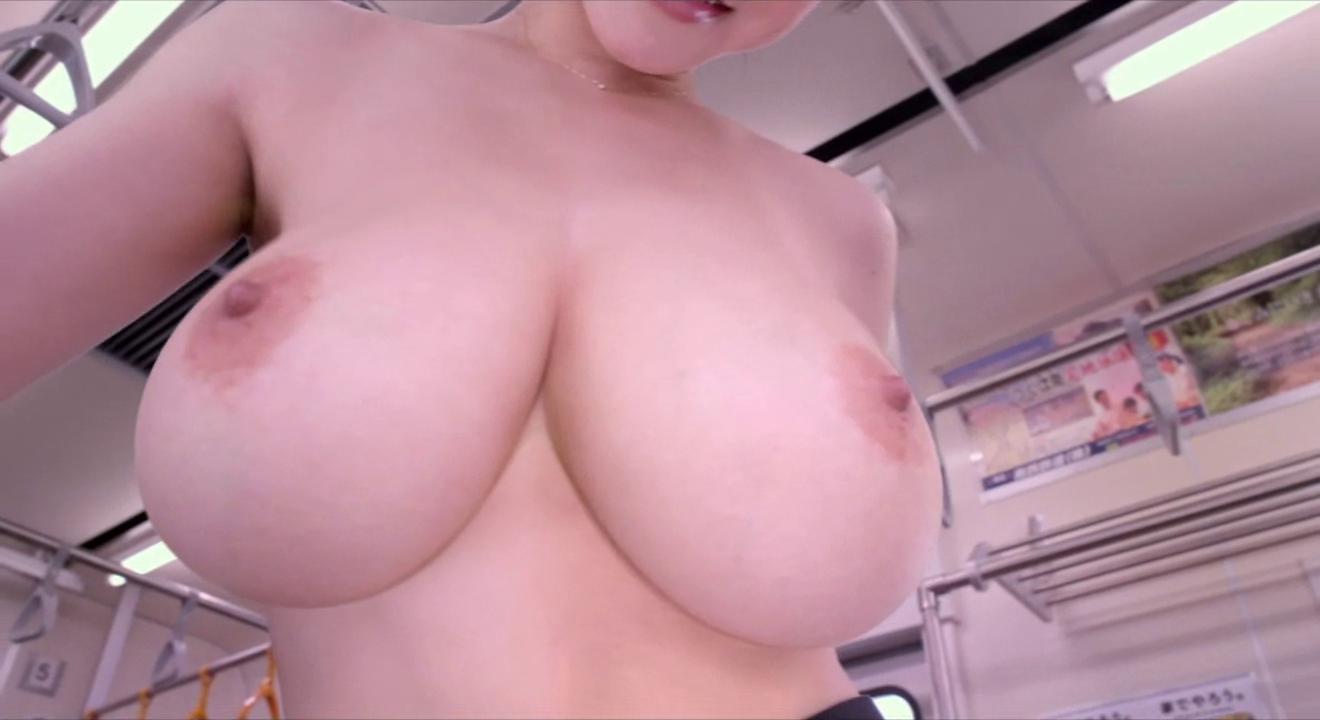 are bikini slut handjob penis orgy rather valuable