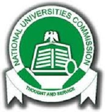 List of Nigerian Universities Approved for Postgraduate Programmes – NUC