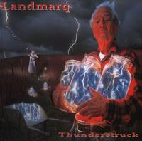 Landmarq Thunderstruck