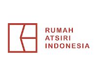 Lowongan Kerja Bulan Oktober 2019 di Rumah Atisiri Indonesia - Karanganyar
