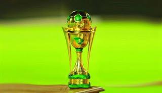 موعد مباريات كأس خادم الحرمين الشريفين 7-12-2019 والقنوات الناقلة