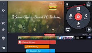 cara-menggunakan-aplikasi-kinemaster-untuk-mengedit-video-26