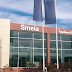 مجموعة سميا تشغيل عدة مناصب مهمة بكل من مدينة الدار البيضاء، وجدة وفاس