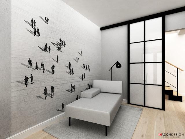 dacon-design-wroclaw-projekty-wnetrz-aranzacja-projekty-mebli-sklejka-biurko-krzeslo-workplace-miejsce-do-pracy-biuro-w-domu-loft-metal