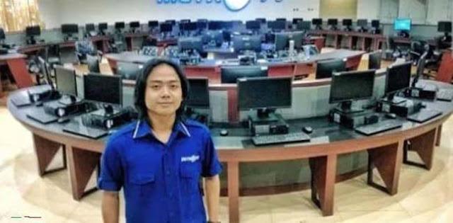 Sabtu Kelabu Usai Polda Metro Ungkap Yodi Prabowo Bunuh Diri