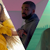 "Novo CD do Drake, ""VIEWS"", pode contar com parcerias de Rihanna e Beyoncé"