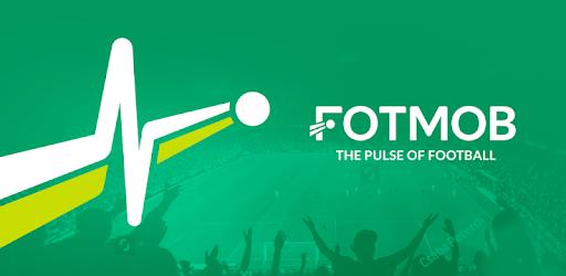 FotMob-Live Football Scores v106.0.7257 [Unlocked]