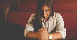 لماذا يجب أن نكون شاكرين للصلوات التي لم يتم الرد عليها