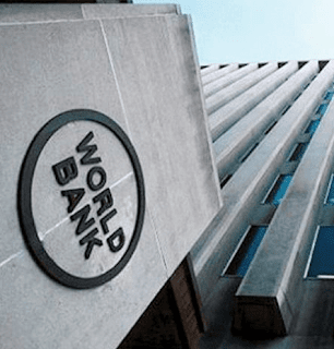Indian Economy to Contract by 9.6% in FY 2020-21—World Bank