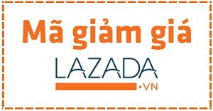 ma-giam-gia-lazada