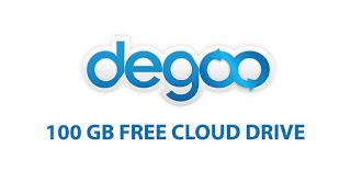 Degoo-Cloud-Storage