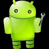 تحميل تطبيق App Manager
