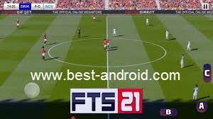 تحميل ،Data FTS 2020 ،FTS Mod ،FTS 2020 Mod FIFA 20 ،PES 2019 APK obb download ،Ris Techy ،PES 2020 Apk OBB ،PES 2020 Mobile Offline Football PES 2020 Mod ، تحميل لعبة FTS 21 مهكرة ، تحميل  ،FTS 21 تحميل لعبة ،FTS 2021 تحميل لعبة FTS 2021 مهكرة ، تحميل FTS 2021 مهكرة ، ،DLS 2021 androkim ،FTS 2021 Apk تحميل لعبة ،FTS 2020 تحميل لعبة FTS 21 مهكرة ، تحميل ،FTS 21 تحميل لعبة ،FTS 2021 تحميل لعبة FTS 2021 مهكرة ، تحميل FTS 2021 مهكرة ، ،DLS 2021 androkim ،FTS 2021 Apk تحميل لعبة ،FTS 2020