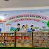 Kế hoạch và Hướng dẫn xây dựng mô hình thư viện trường học thân thiện