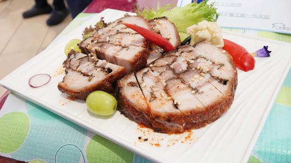 彰化健康豬肉行銷推廣 無瘦肉精無藥物殘留