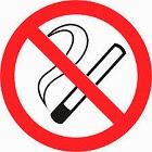 West Sigarasının Fiyatı