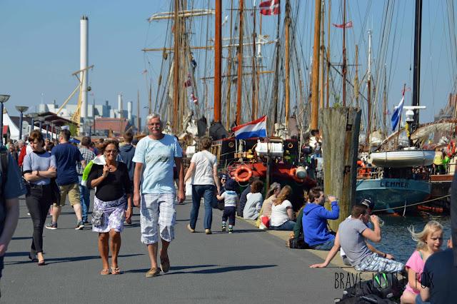 Rumregatta Flensburg