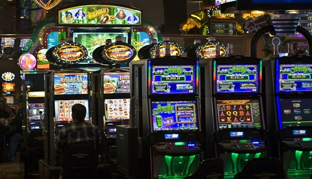 slots gambling laws uk casino slots legal