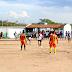 Começa neste sábado, dia 28, o Campeonato Andorinhense de Futebol Amador