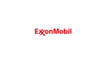 Lowongan Kerja PT ExxonMobil Agustus 2019