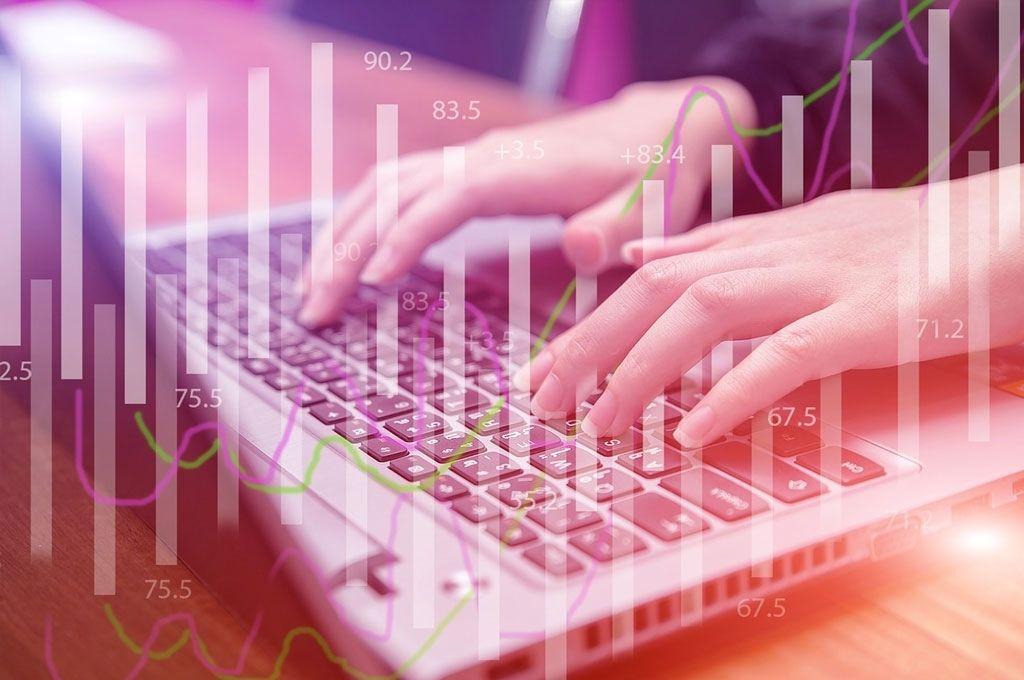 Porto do Açu inicia sua jornada de crescimento digital