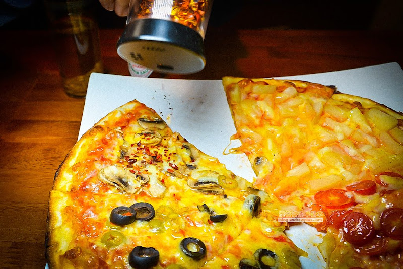 pizzarock-24.jpg