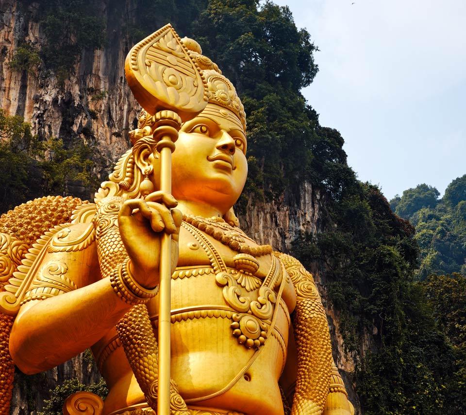High Definition Photo And Wallpapers: Malaysia Murugan