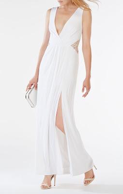 Vestidos de gala de moda