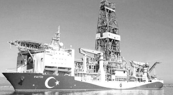 Πακιστάν και Τουρκία παραβιάζουν τον ελληνικό εναέριο χώρο