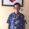 Tak Puas dengan Dana Desa, Oknum Kades di Bone Diduga Tipu Warga Rp 30 Juta