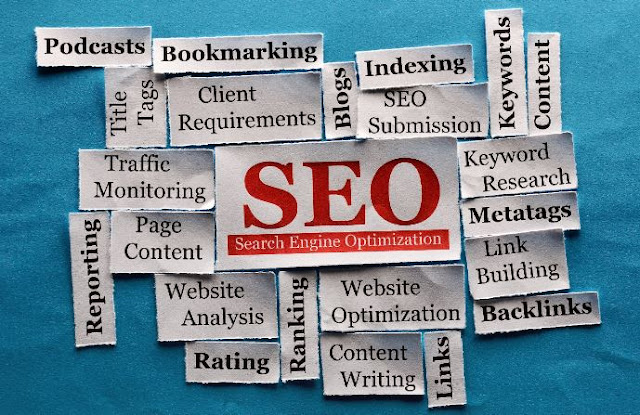 factors consider outsourcing seo services search engine optimization agency hire