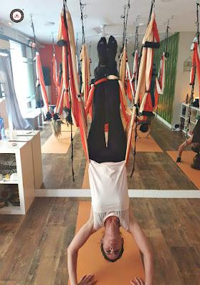 formación yoga aéreo, yoga aéreo madrid, yoga aéreo españa, yoga aéreo barcelona, pilates aéreo, formación pilates aéreo, formación aeroyoga, cursos yoga aéreo, formación yoga