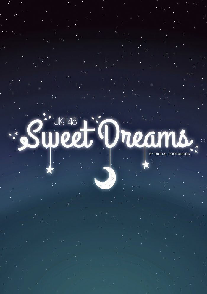[Digital Photobook] JKT48 &Sweet Dreams (2020.06.03) digital-photobook 09300
