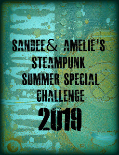 https://sandee-and-amelie.blogspot.com/2019/07/sandee-2019-steampunk-summer-special.html