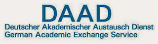 DAAD Postgraduate Scholarships